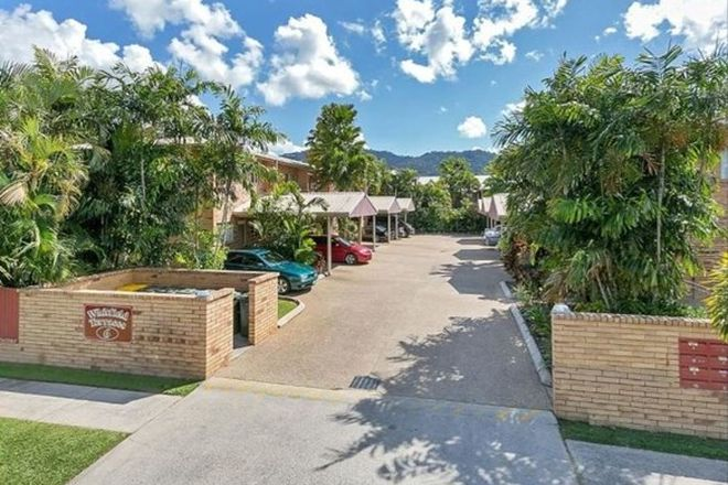 Picture of 9/6 Grantala Street, MANOORA QLD 4870