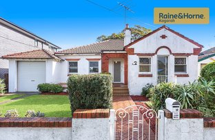Picture of 10 Ferry Avenue, Beverley Park NSW 2217