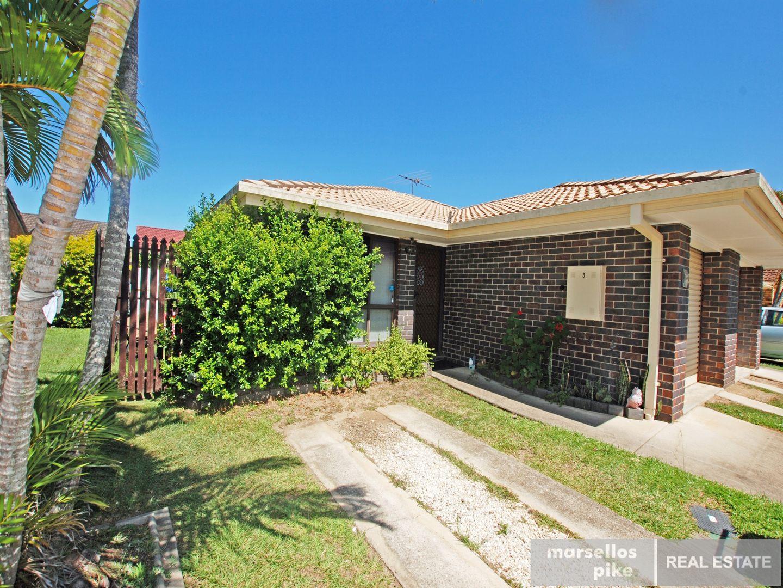 3/5-9 Grant Road, Morayfield QLD 4506, Image 0