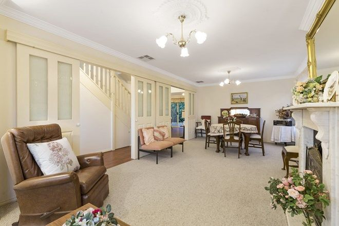Picture of 14 Hughes Street, LINDEN PARK SA 5065