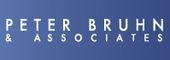 Logo for Peter Bruhn & Associates