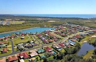 Picture of 117 Ibis Blvd, Eli Waters QLD 4655