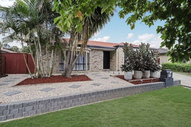 Picture of 18 Groves Crescent, BOONDALL QLD 4034