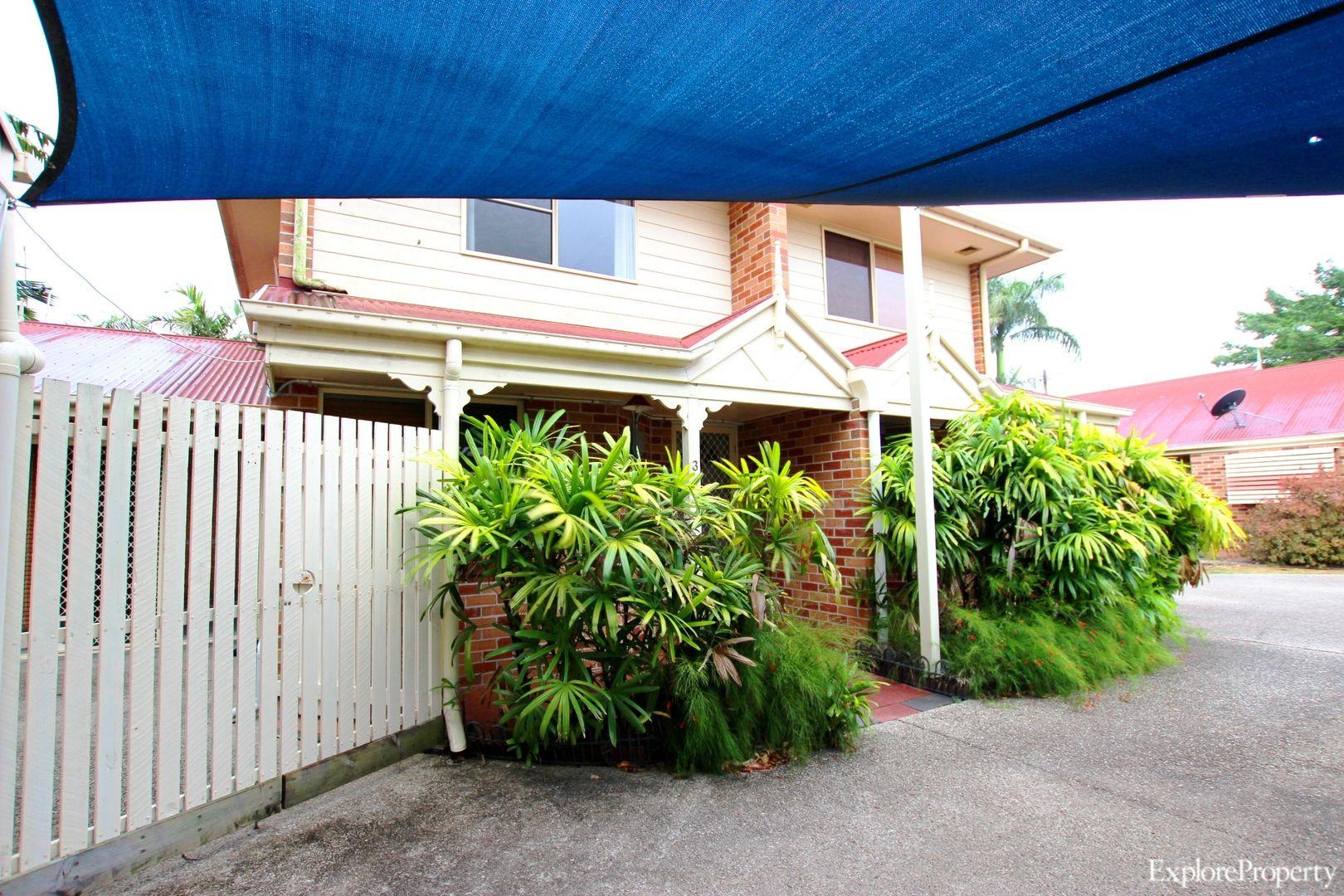 3/2 Grant Street, MacKay QLD 4740, Image 0