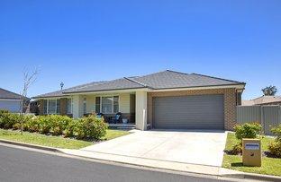 Picture of 19 Peak Drive, Tamworth NSW 2340