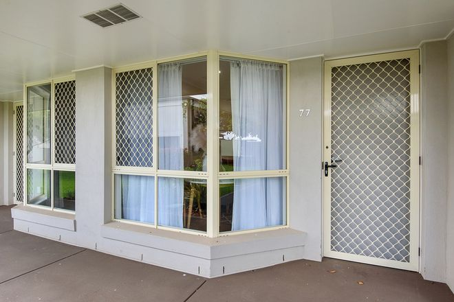 Picture of 77/18 Village Ct, GLENVALE QLD 4350
