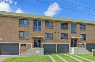 Picture of 5/5-7 Eden Street, Kempsey NSW 2440