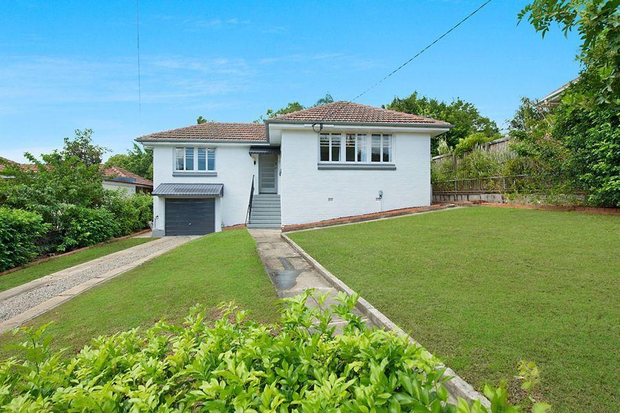 6 Glen Kedron Lane, Kedron QLD 4031, Image 0