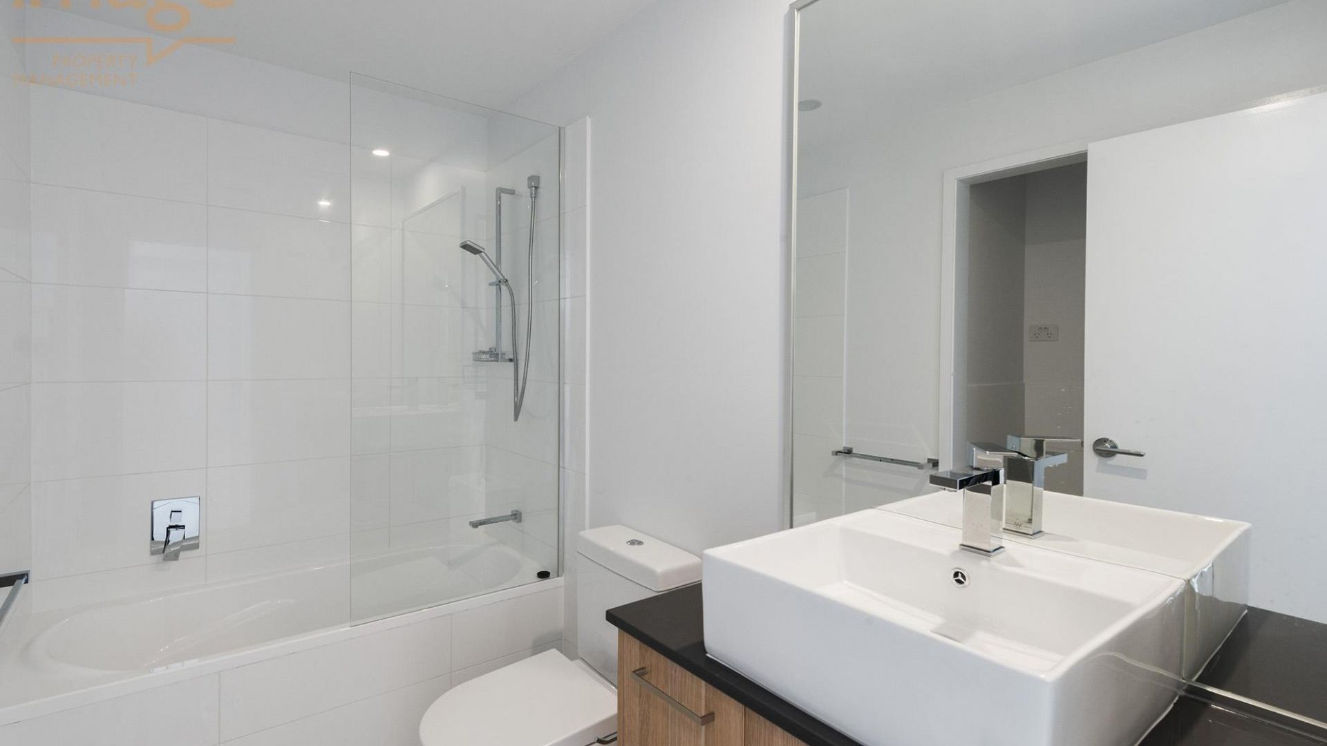 2/26- 28 Western Avenue, Chermside QLD 4032, Image 2