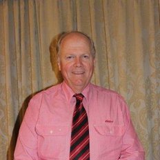 Brendan Devine, Sales representative