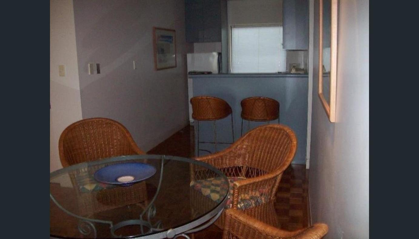 1133 Hillside Terraces, Laguna Quays QLD 4800, Image 2