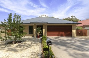 Picture of 29 Scullys Lane, Heathcote VIC 3523