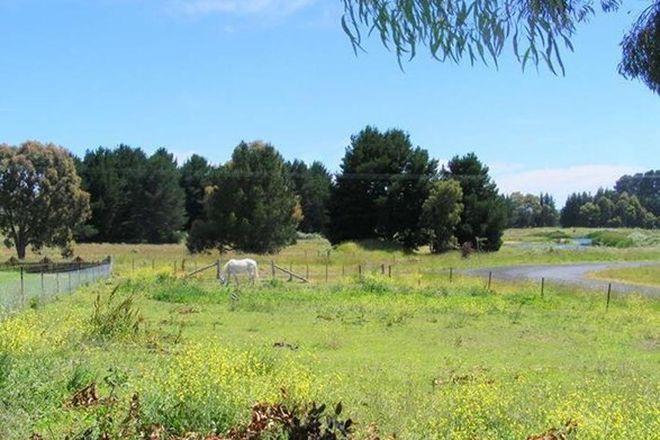 Picture of Lot 47/26 Herborn Street, OBERON NSW 2787