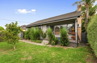 Picture of 140 Dawson Street, Sale VIC 3850