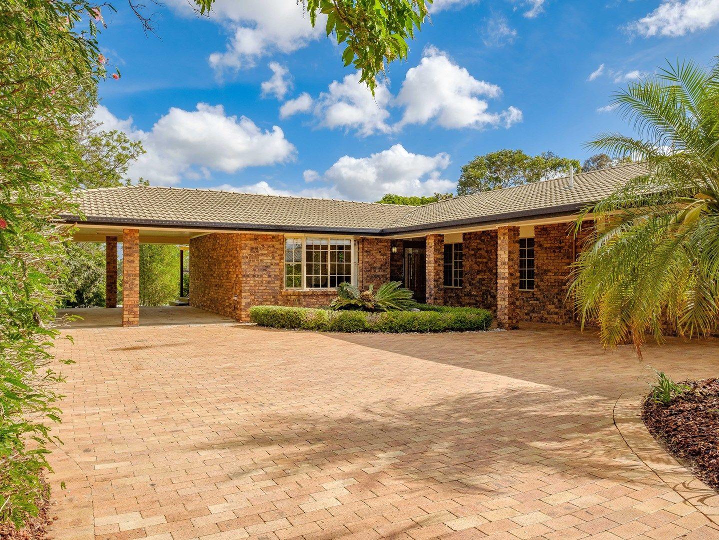 17 Australia Drive, Southside QLD 4570, Image 1