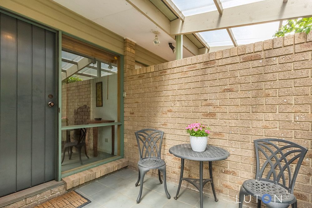 1 Decker Place, Fadden ACT 2904, Image 1