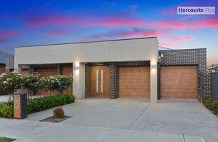 Picture of 27A Tasman Avenue, Flinders Park SA 5025