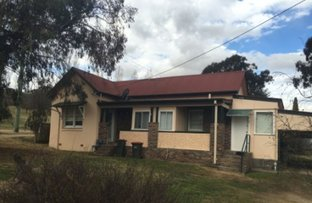 Picture of 2/61 Markham Street, Armidale NSW 2350
