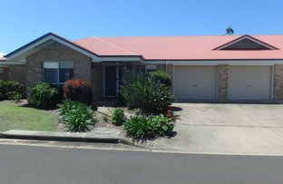 126/21 Walters St, Bundaberg North QLD 4670