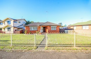 Picture of 5 Isa Place, Cartwright NSW 2168