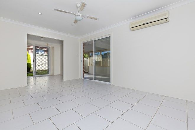 Picture of 2 Tandara Close, BLUE HAVEN NSW 2262