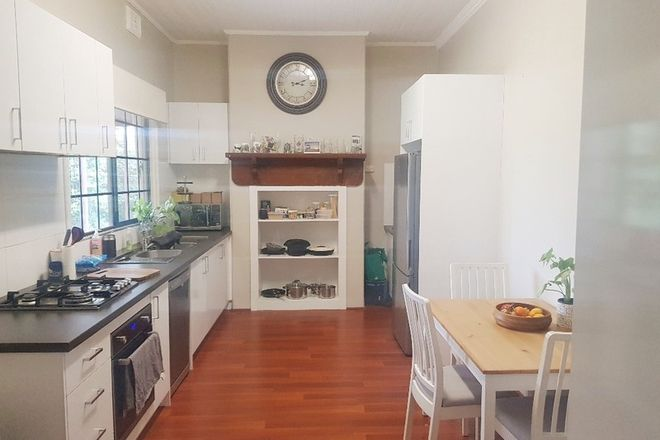 Picture of 26 Clinch Street, MOORA WA 6510