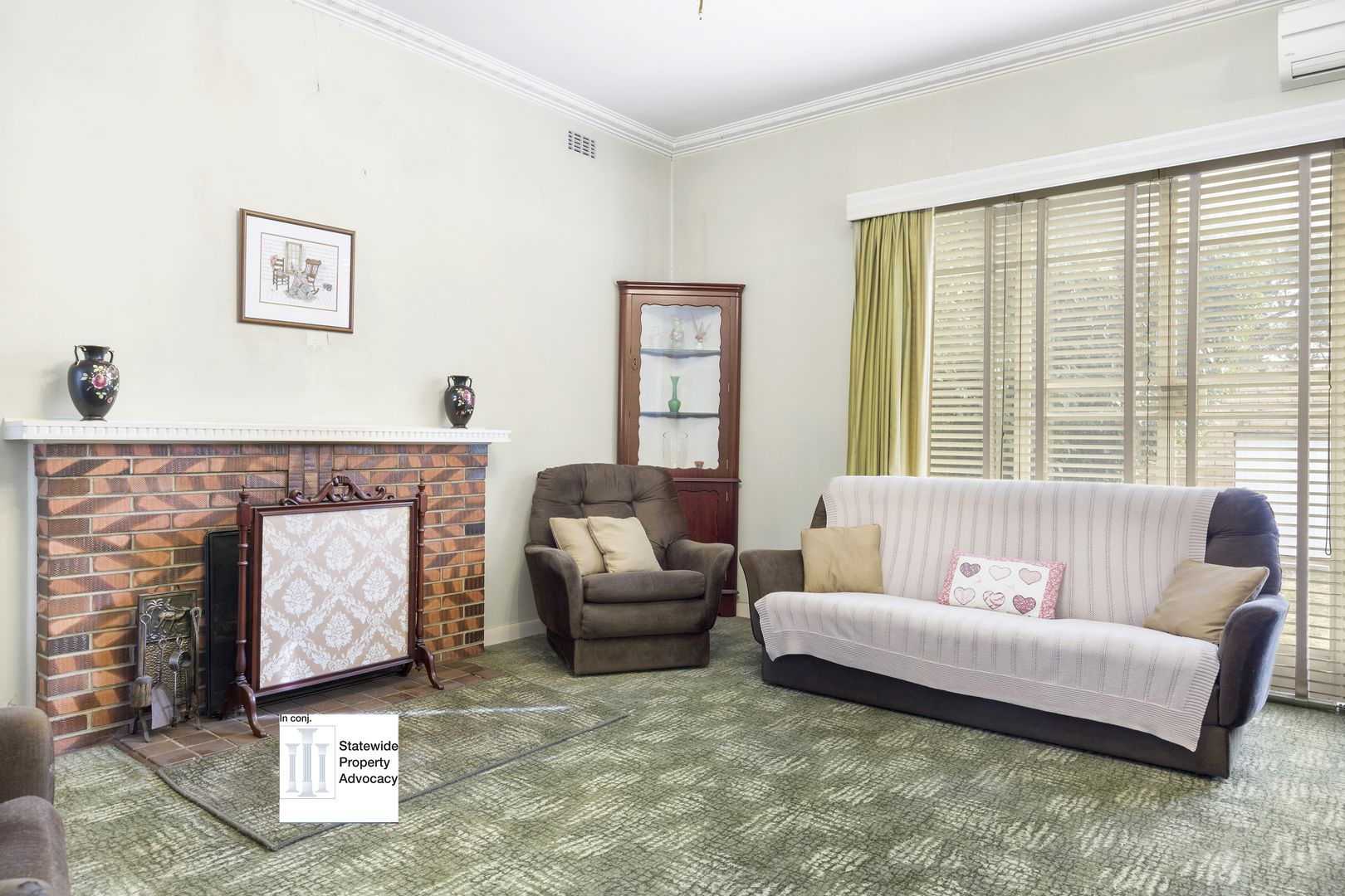 1697 Dandenong Road, Oakleigh East VIC 3166, Image 1