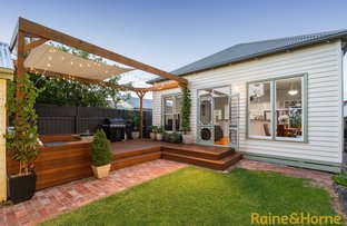 Picture of 101 River St, Newport VIC 3015