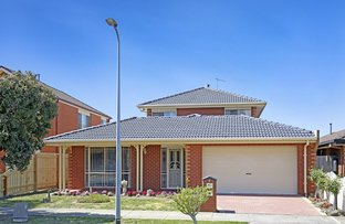 Picture of 6 Lido Court, Epping VIC 3076