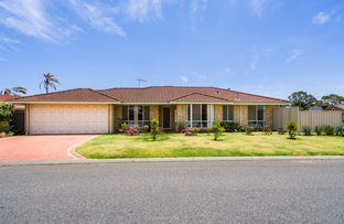 Picture of 1 Fallow Crescent, Spearwood WA 6163