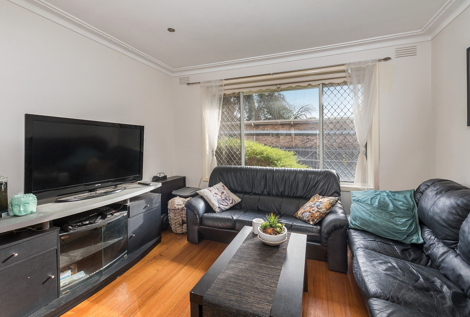 3/29 Baldwin Road, Blackburn VIC 3130, Image 1