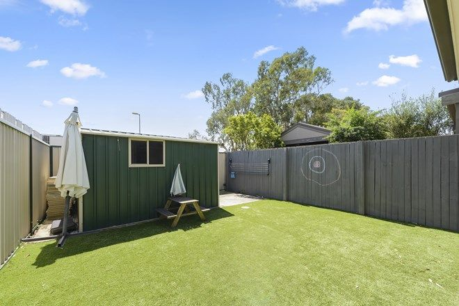 Picture of 32 Holmes Street, MAROUBRA NSW 2035