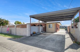 Picture of 27 Maple Drive, Andergrove QLD 4740