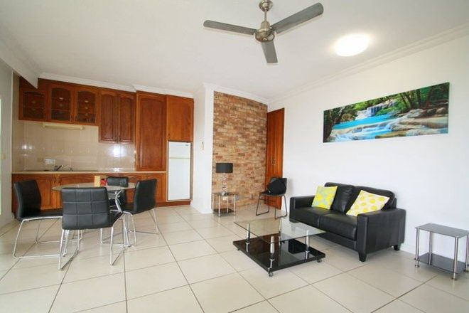 Picture of 3A/44 Solitary Islands Way, SAPPHIRE BEACH NSW 2450
