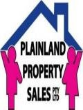 Plainland Property Sales, Principal