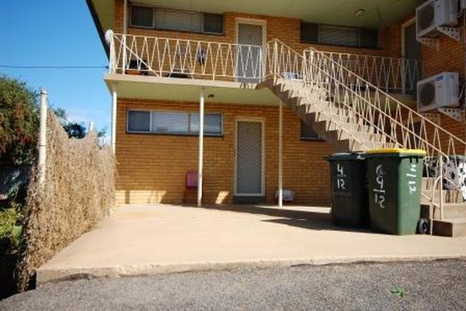 Picture of 2/12 Wayeela, GRIFFITH NSW 2680