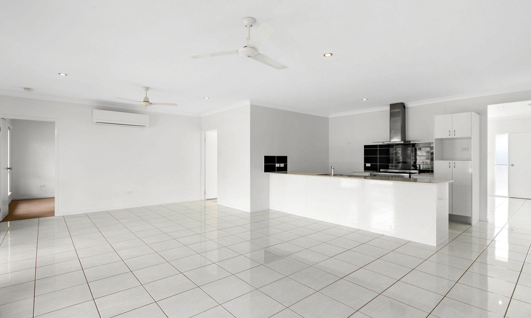 38 Hockey Avenue, Smithfield QLD 4878, Image 2