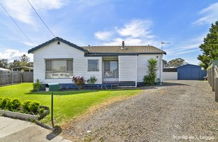 Picture of 24 Armstrong Court, Traralgon VIC 3844