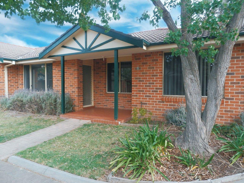 6/5A Edith Street, Kingswood NSW 2747, Image 1