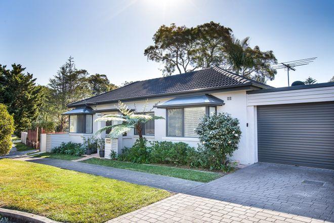 49a Coronation Avenue, CRONULLA NSW 2230