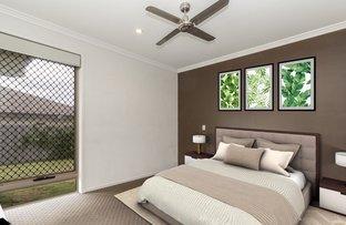 Picture of 12 Anesbury Street, Doolandella QLD 4077