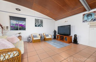 Picture of 2 Montrose Street, Beerwah QLD 4519