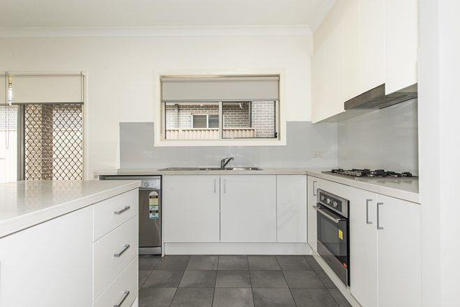 Picture of 27 Illoura Way, JORDAN SPRINGS NSW 2747