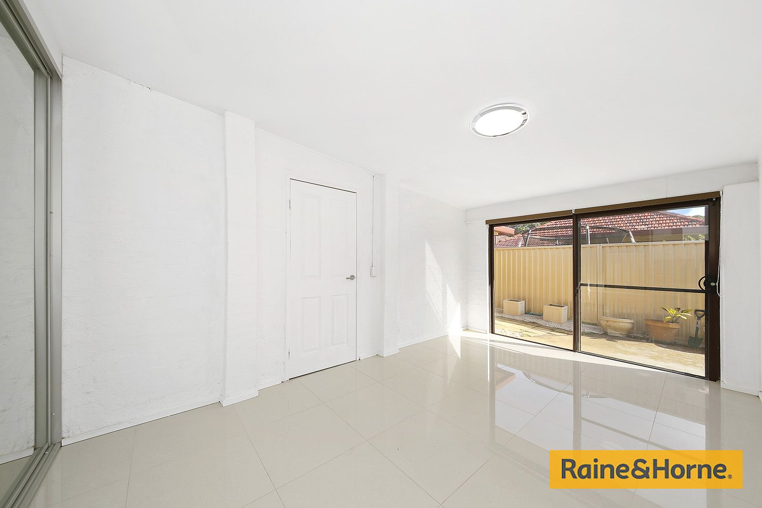 48a Rosemeath Avenue, Kingsgrove NSW 2208, Image 2