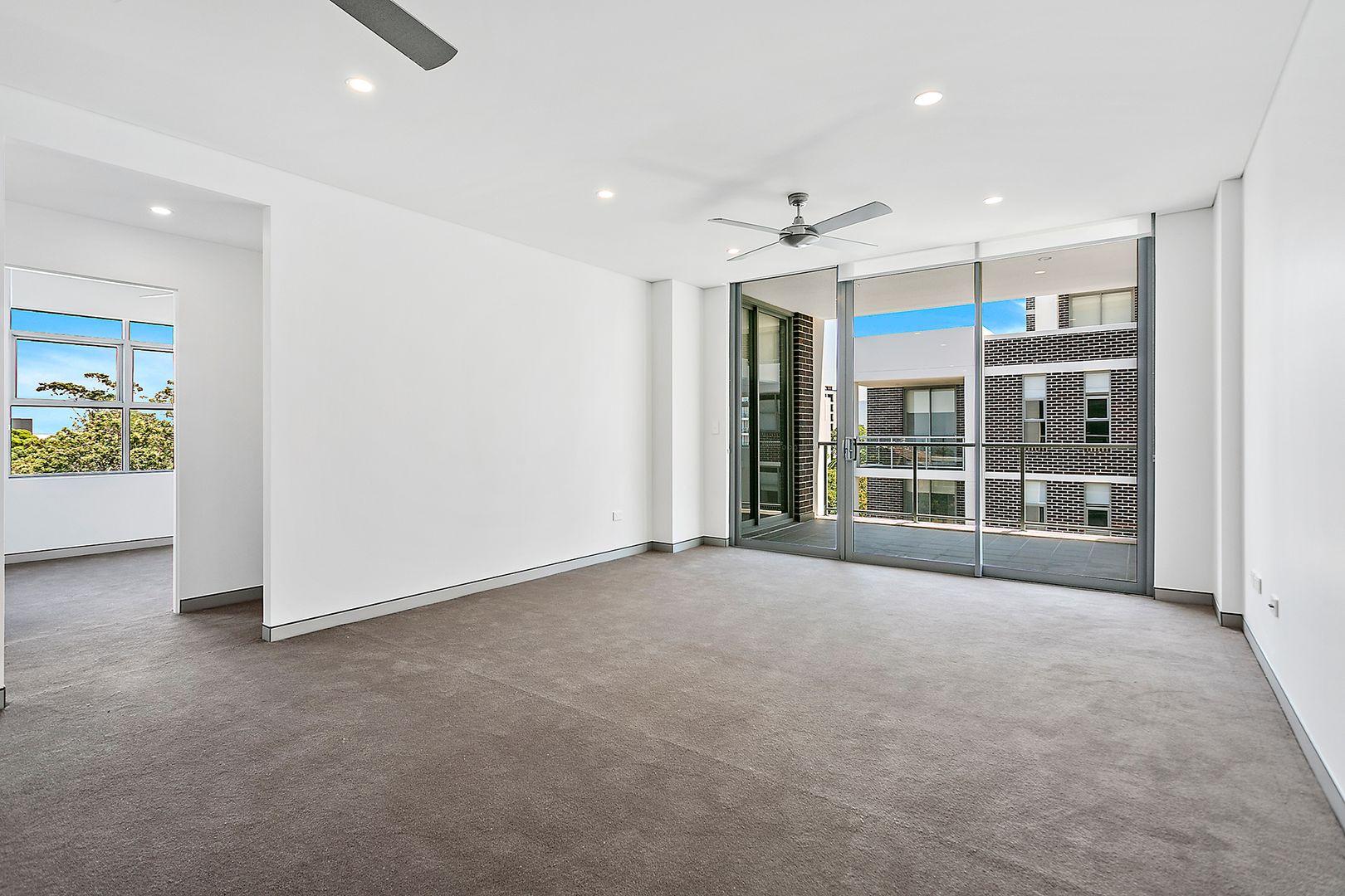 A204/24 Kembla Street, Wollongong NSW 2500, Image 2