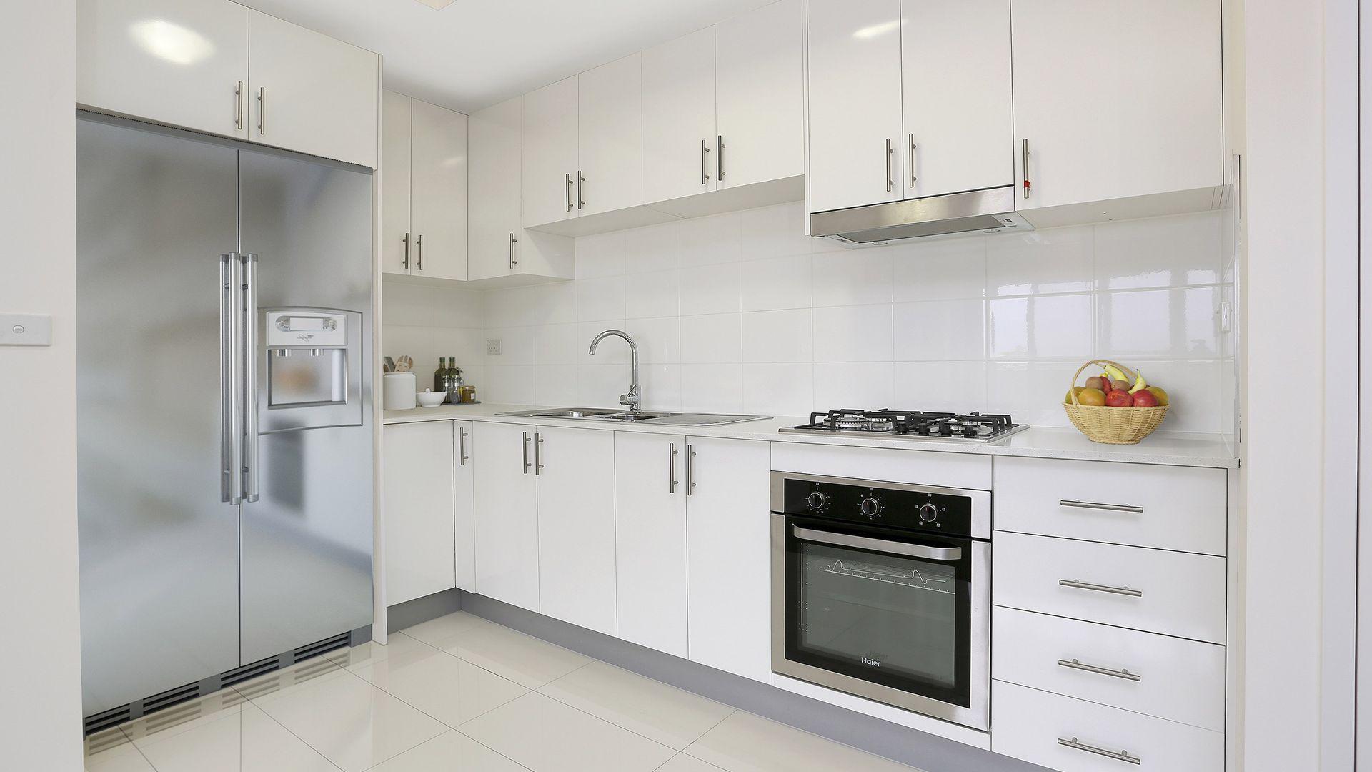 43/39-41 Gidley Street, St Marys NSW 2760, Image 2