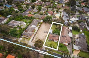 Picture of 13 Bronte Avenue, Burwood VIC 3125