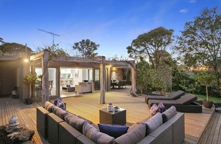 Picture of 3 Channel Street, Mornington VIC 3931