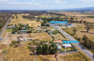 Picture of 13473 Midland Highway, Epping Forest TAS 7211