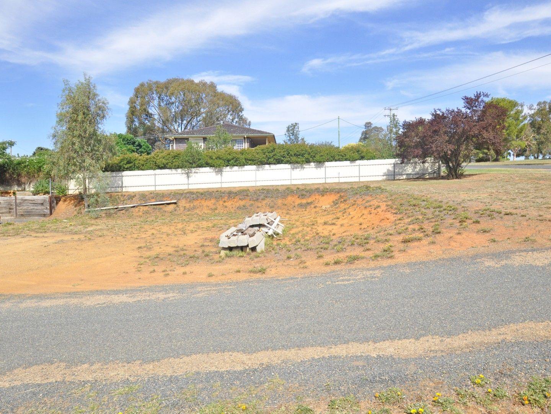 49 Pretoria Avenue, Junee NSW 2663, Image 0
